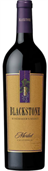 Blackstone Winery Merlot